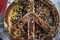 Peace Cake.jpg