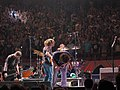 Pearl Jam at Madison Square Garden, May 20, 2010 37.jpg