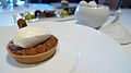 Pecan Tart with Creme Fraiche Chantilly (4202050303).jpg