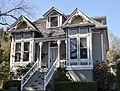 Pedigrift House (Ashland, Oregon).jpg