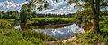 Pedja jõgi 2014.jpg