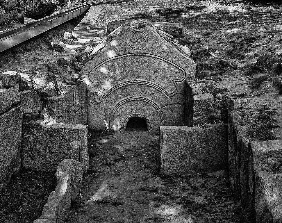 Pedra Formosa Briteiros (8806608036)