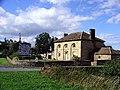 Peel House, Thorpe Farm - geograph.org.uk - 42910.jpg