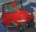 Peel P50 at Beaulieu-MJ.jpg