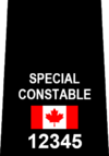 Peel Police - Special Constable.png