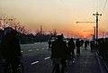 Pekín, calles 1978 03.jpg