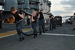 Peleliu Female Officers Complete Marine Endurance Competition DVIDS324669.jpg