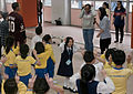 Peleliu sailors and Marines volunteer at Hong Kong school 130416-N-HF252-041.jpg