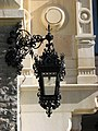 Peles Castle light.jpg