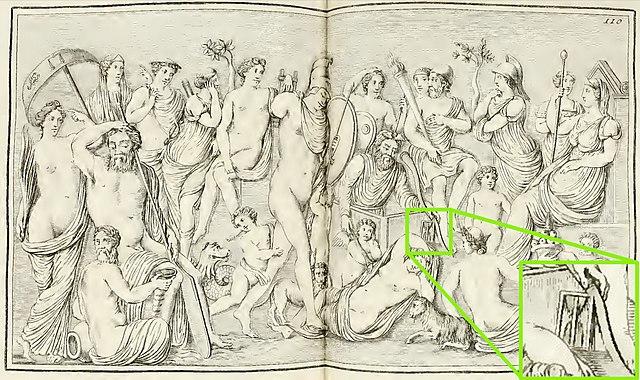 Peleus-Thetis-350