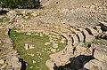 Pella, Jordan (33383087803).jpg