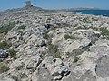 Pembroke, Malta - panoramio (30).jpg
