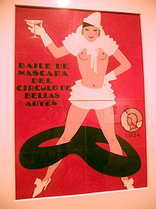 Feel In Spanish >> Rafael de Penagos - Wikipedia