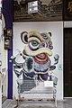 Penang Malaysia Street-art-07.jpg