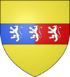 Pengelly Family Coat of Arms (Escutcheon).png