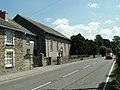 Penllwyn Chapel - geograph.org.uk - 25301.jpg