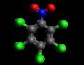 Pentachloronitrobenzene 3d.png