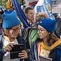 People's Vote March 2018-10-20 - EU Hats.jpg