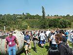 People at WMCEE 2016, ArmAg (8).jpg