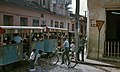 People in Cuba 1973 unknown location 1.jpg