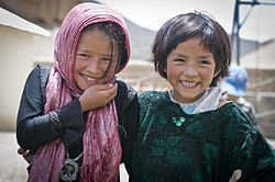 People of Bamyan-3.jpg