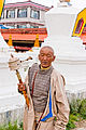 People of Tibet37.jpg