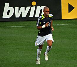 Image Result For Quarter Final Real Madrid En