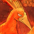 Pepper&Carrot creature phoenix.jpg