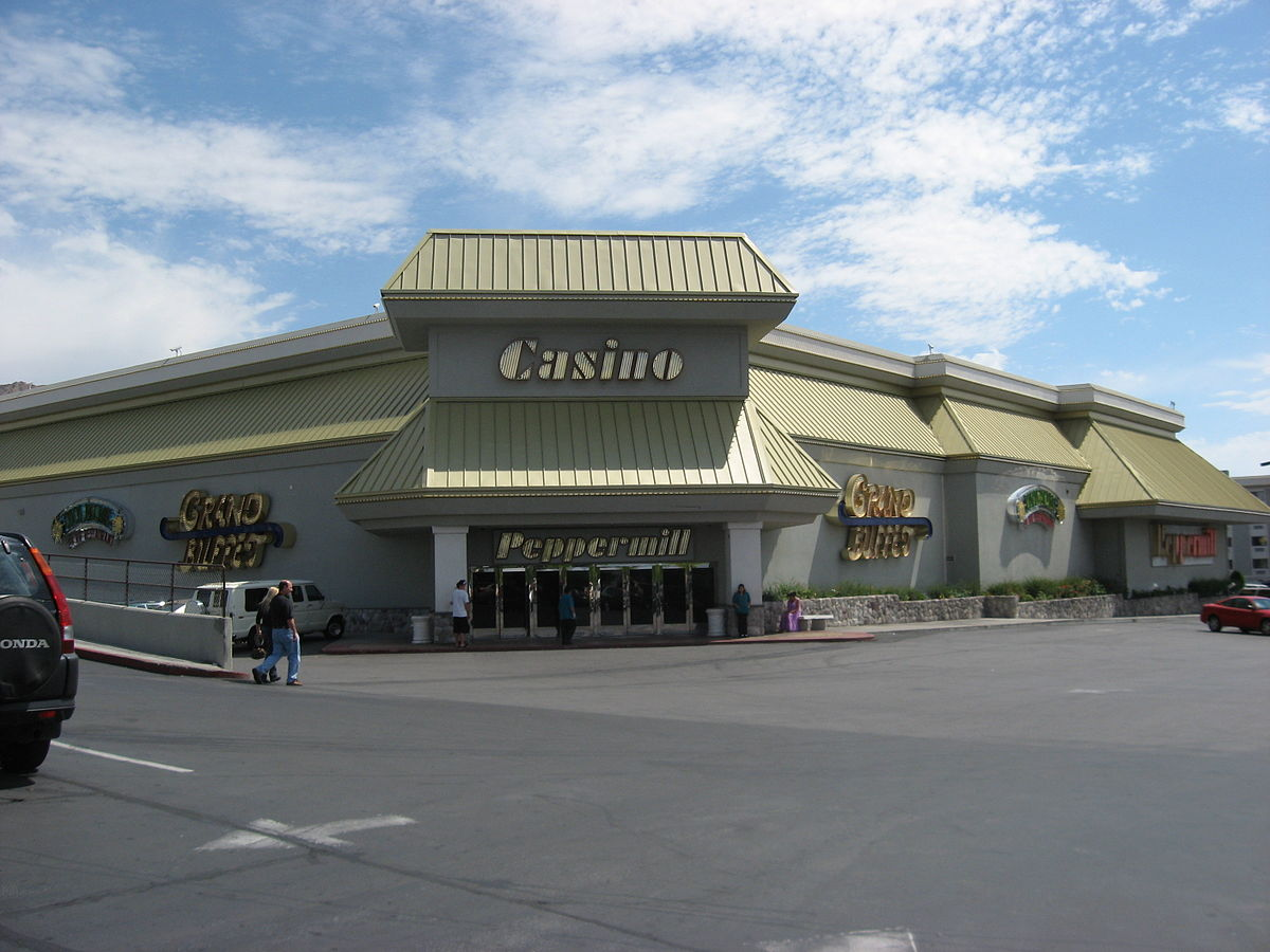 how to close a casino checklist