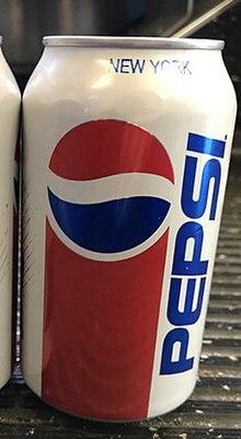 Pepsi Stuff - Wikipedia