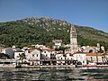 Perast from a boat.jpg