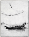 Periplus 053 Ancient Egyptian Ship.png
