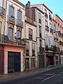 Perpignan rue Jean Payra3.jpg