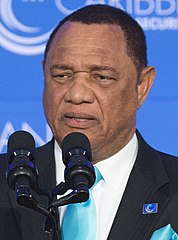 Perry Christie January 2015.jpg