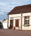 Pers-en-Gâtinais-FR-45-mairie-15.jpg