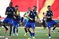 Persepolis FC vs Esteghlal FC, 26 August 2020 - 020.jpg
