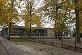 Perthes-en-Gatinais - Ecole - 2012-11-14 - IMG 8099.jpg