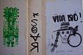 Peru - Lima 066 - street art in Lima Centro (6866480892).jpg