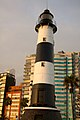 Peru - Lima 115 - Miraflores lighthouse.jpg
