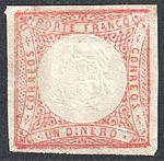 Peru 1862 Sc12.jpg