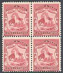 Peru 1895 Sc109 B4.jpg