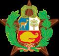 Peru Barnstar.png