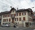 Peseux, Switzerland - panoramio (1).jpg