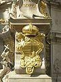 Pestsäule Vienna Aug 2006.jpg