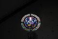 Petegem-aan-de-Schelde Sint-Martinuskerk 618.jpg