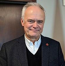 Peter M. Boehm Wikipedia.jpg