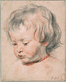 Peter Paul Rubens - Rubens Sohn Nikolas mit Perlenkette, um 1619.jpg