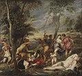 Peter Paul Rubens 012.jpg