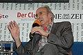 Peter Rühmkorf 2004 10.jpg