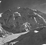 Peters Glacier, mountain glacier, September 24, 1972 (GLACIERS 5214).jpg